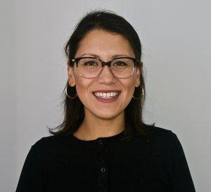Maria Montes Photo