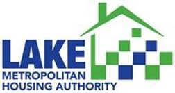 Lake Metropolitan Housing Authority Photo